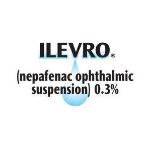 Medication Assistance Ccopharma